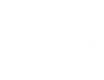 Logo Gezinshuis ERbij