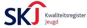 SKJ-registratie, VOG en Keurmerk gezinshuizen - Gezinshuis ERbij